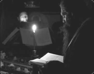 CANONUL CEL MARE AL SFANTULUI ANDREI CRITEANUL (text, audio, video)