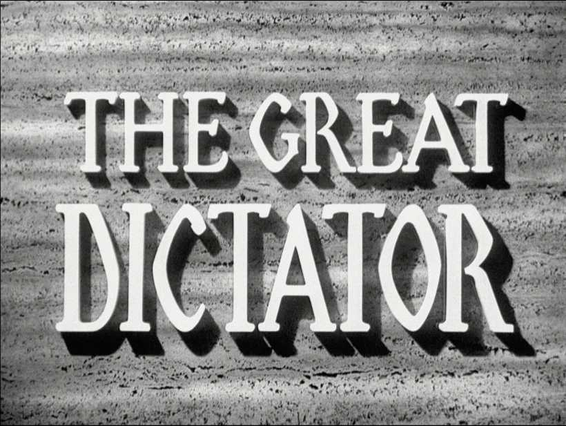 title_great_dictator