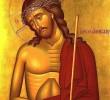 Cand Hristos este parasit si asuprit… UN GAND PENTRU POSTUL MARE DE ACUM