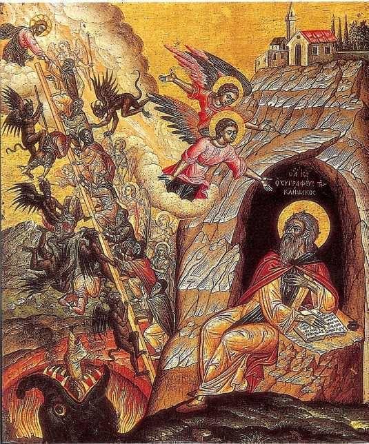 TINEREA DE MINTE A RAULUI – CANCER DUHOVNICESC. Predica Parintelui Sofian despre manie, rautate ascunsa si iertare