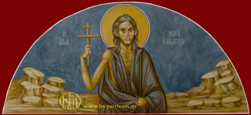 St._Mary_of_Egypt_2_web