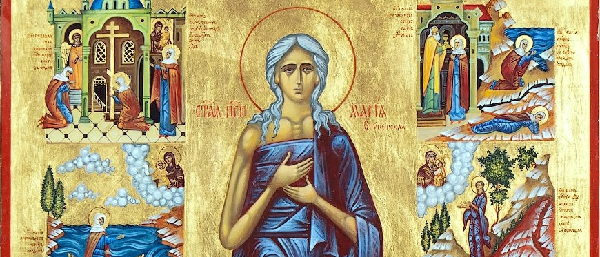 mary-of-egypt-crop