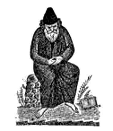 Parintele Melhisedec Ungureanu (Man. Lupsa) &#8211; raspunsuri esentiale (1): <b>CUM SA NE LARGIM INIMA?</b> DE CE NU IL GASIM PE DUMNEZEU, CU CE SA INCEPEM?