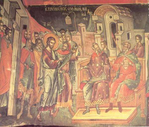 GUSTUL SI MIREASMA LUI DUMNEZEU. Parintele Melhisedec Ungureanu (Man. Lupsa) – raspunsuri de folos (2) din conferinta ASCOR Bucuresti, martie 2012