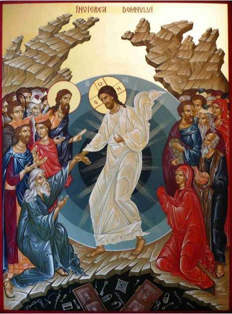InviereaDomnului11