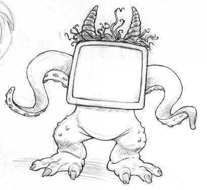 <i>NE BATEM JOC DE HRISTOS SI ALERGAM LA EL NUMAI LA NEVOIE! <b>Ne lasam tinerii educati de mass-media, desfranarea a ajuns nota generala a televiziunilor&#8230;</b></i>