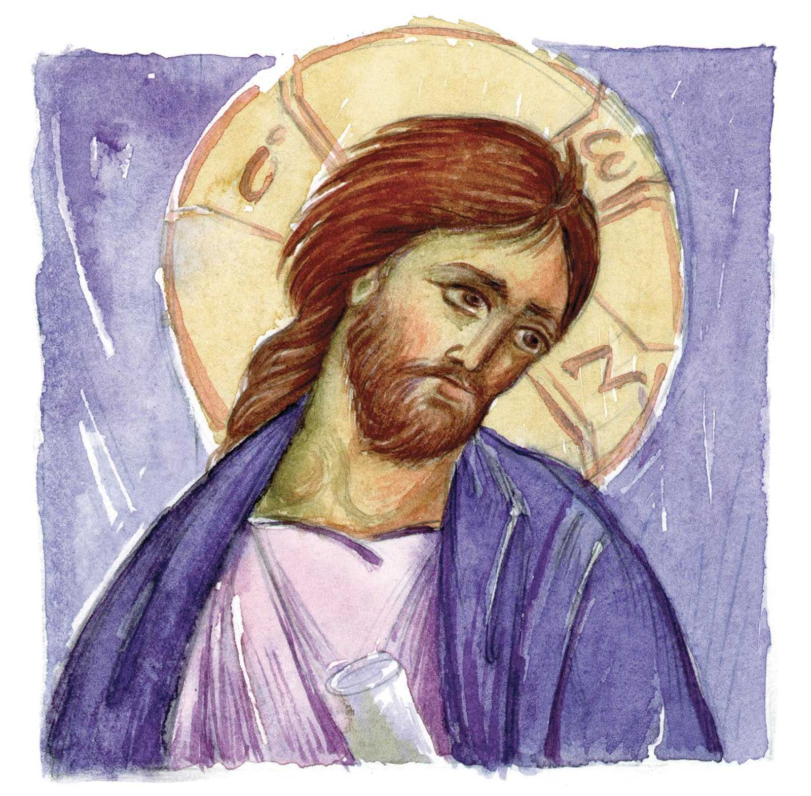 "PREDICI AUDIO pline de seva si putere duhovniceasca la DUMINICA TANARULUI BOGAT: <i>""<b>Toata</b> viata noastra lui Hristos Dumnezeu sa o dam!""</i>"