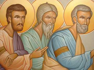 communion_apostles_sm