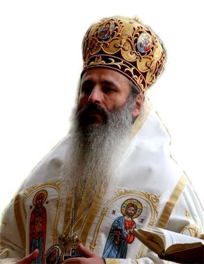 <i>&#8220;MANA LA ADANC!&#8221;</i> Predici audio la PESCUIREA MINUNATA <i>(Mitropolitul Teofan al Moldovei, Pr. Coman, Ierom. Dosoftei, Arhim. Damaschin)</i>