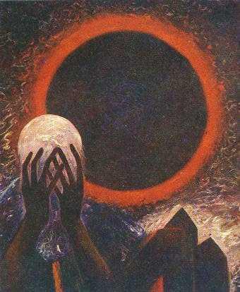 Parintele Serafim Rose: SEMNELE SFARSITULUI LUMII (III). <b>Antihrist, Templul din Ierusalim, dezumanizarea, globalizarea&#8230;</b> RISCUL ABORDARII GRESITE A SEMNELOR APOCALIPTICE