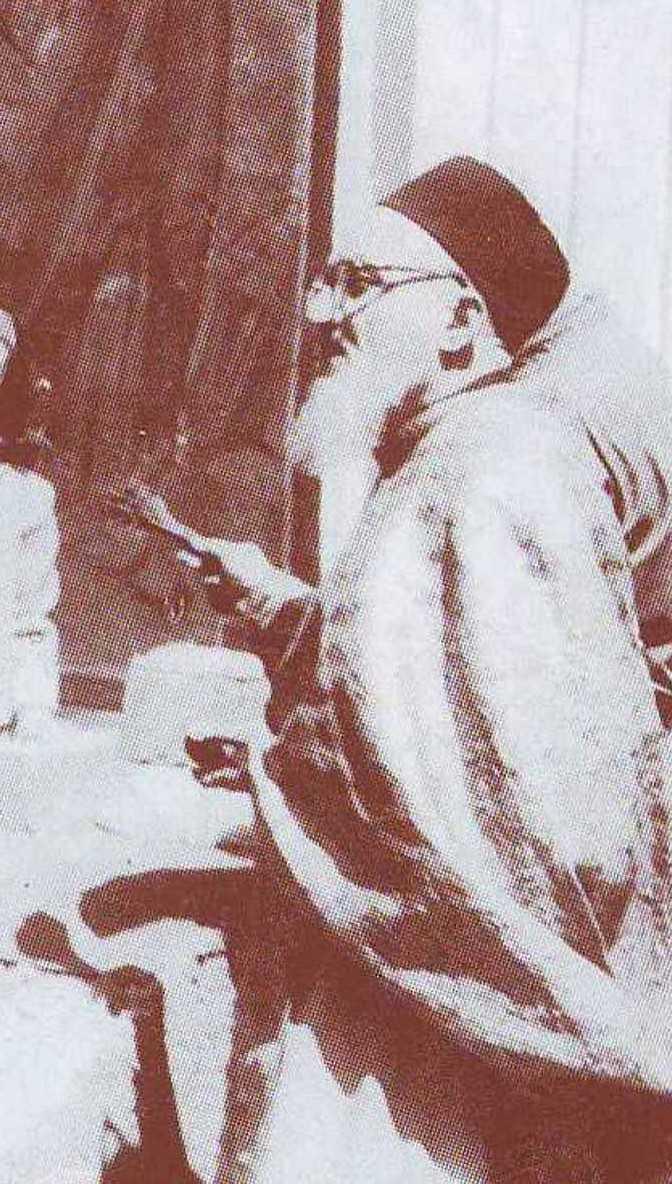MARTURII DESPRE SFINTENIA PARINTELUI MARTURISITOR CONSTANTIN SARBU: Pr. Gheorghe Calciu si Nicolae Itul evoca o icoana vie a caldurii inimii si a curajului