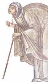 VINDECAREA FEMEII GARBOVE. <b>Predicile Parintilor Cleopa, Arsenie Boca, PS Sebastian, episcopul Slatinei si Arhim. Nectarie, staretul Manastirii Sihastria Putnei (audio)</b> despre FARISEISM, INVIDIE, IUBIRE SI RECUNOSTINTA