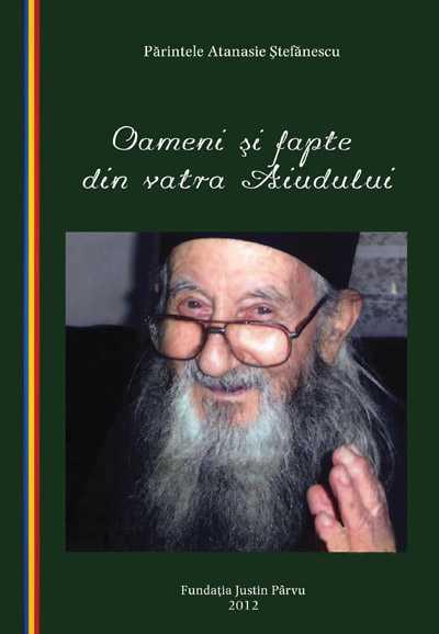 Amintiri....-parintele-Atanasie-Stefanescu-coperta