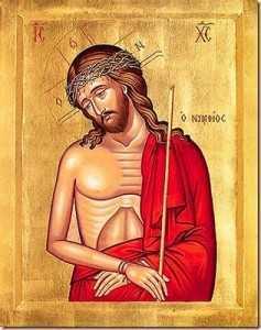 Hristos- Mirele-Bisericii-