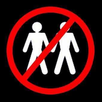 No_Gays(1)