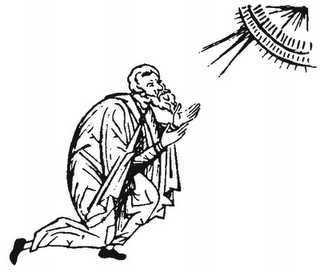PROFESORUL ION PATRULESCU (actualul rasofor Iona) – conferinta de la Timisoara (2008), prima parte: <i> Suntem angajati într-un RAZBOI TOTAL cu diavolul. Lumea in care traim astazi este BABILONUL CEL MARE</i> (si audio)
