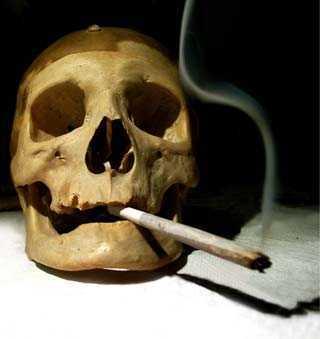 fumatul1