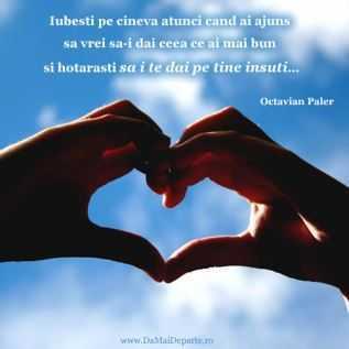 lectie_de_iubire