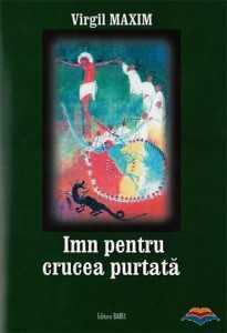 maxim_virgil-imn_pentru_crucea_purtata-8483