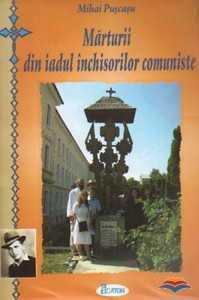 puscasu_mihai-marturii_din_iadul_inchisorilor_comuniste-4909