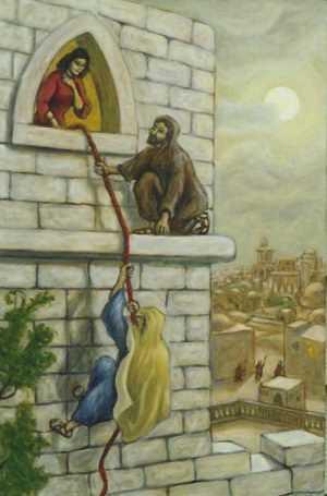 rahab 3