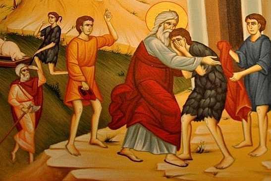 135039_sfanta-scriptura-biografia-noastra-22