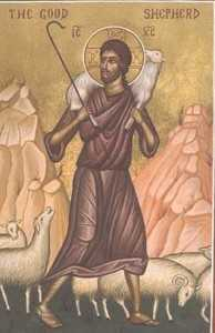 Good_shepherd_icon