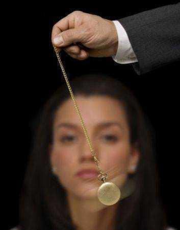 Hipnotizatorul sau mitul manipulării mintilor