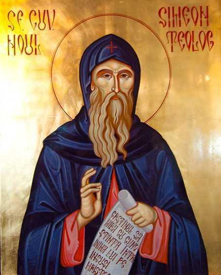 Sf Simeon