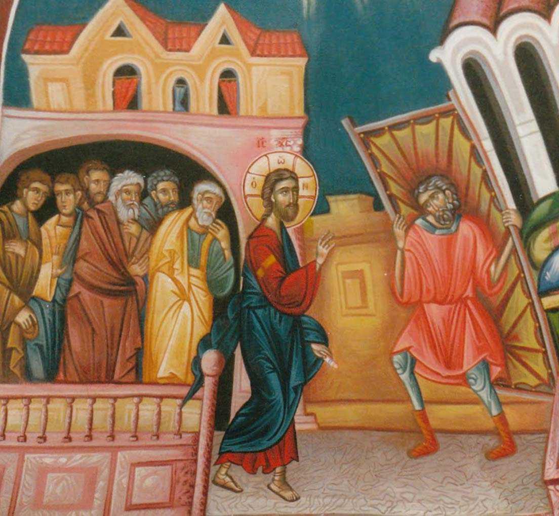 Vindecarea-slabanogului-din-Capernaum-4