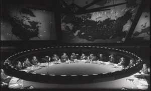 au-in-mana-lor-51-000-miliarde-si-conduc-lumea-dintr-o-camera-grupul-bancherilor-descris-in-biblia-lumii-financiare-186365
