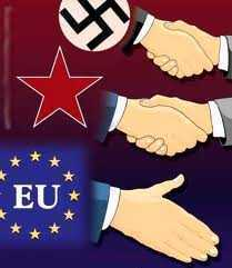 dictatorial UE