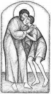 IPS Ierotheos Vlahos despre adevarata MILOSTENIE SUFLETEASCA FATA DE TINERII RATACITI: <i>&#8220;<b>Oamenii din ziua de azi au mare nevoie sa gaseasca oameni care sa le asculte durerea</b>&#8220;</i>