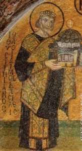 hans-georg-beck-istoria-bisericii-ortodoxe-in-imperiul-bizantin-500x500