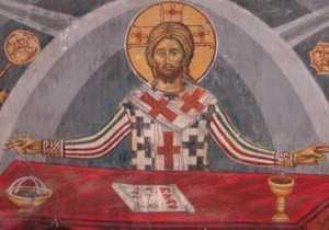 hristos-liturghie (1)