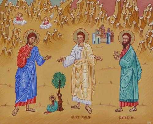 DUMINICA ORTODOXIEI. Predici ale Sfantului Ioan de Kronstadt in prima duminica din Postul Mare. NOI SUNTEM ORTODOCSI IN CARE NU ESTE VICLESUG?