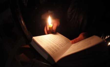 lumina-sfanta-a-invierii-a-ajuns-in-romania-93687