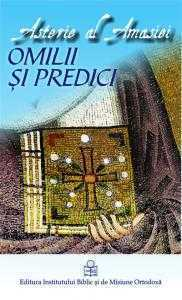 omilii-si-predici-asterie-al-amasiei-institutul-biblic-ibmbor