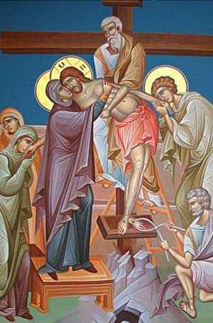 pogorarea-de-pe-cruce