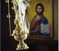 prayer-incense-icon