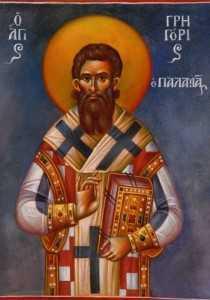 sfantul-grigorie-palama-14