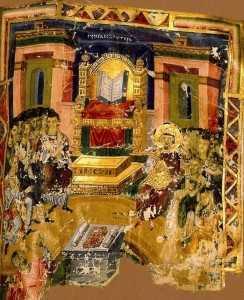 sinod-ecumenic