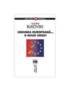 uniuneabukovski