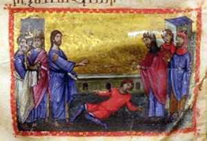 Microsoft Word - Epi Sz mystery of death christ painting_def_acc