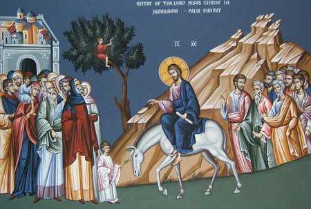 feasts-of-the-lord-palm-sunday-01
