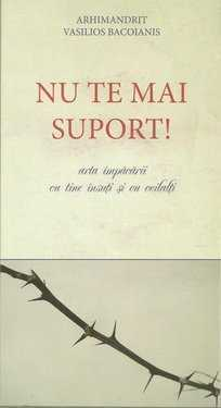 nu-te-mai-suport-arta-impacarii-cu-tine-insuti-si-cu-ceilalti~m_2269874