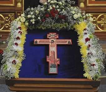 patriarchholycross (1)