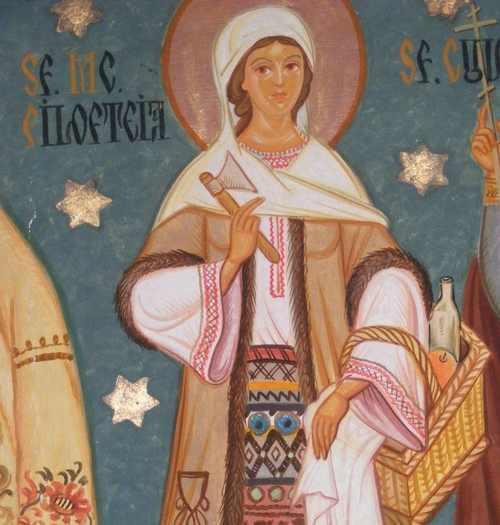 Avva Efrem Filotheitul – sfaturi duhovnicesti de mare pret despre FOLOSUL SI PUTEREA MILOSTENIEI, mai ales a celei SUFLETESTI si DUHOVNICESTI