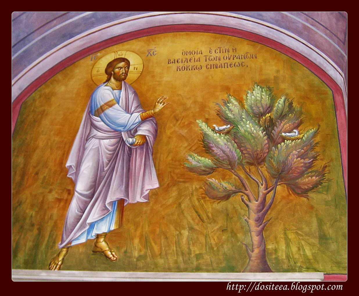 SMOCHINUL NERODITOR si DUMNEZEUL FLAMAND dupa iubirea noastra