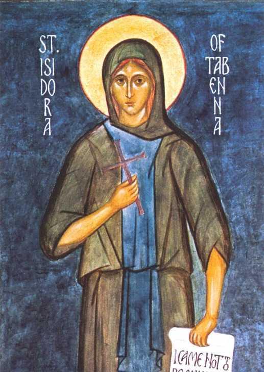 st-isidora_Bis Sf Ioan Botezatorul_Essex_Anglia
